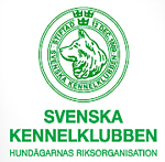 Svenska Kennel klubben